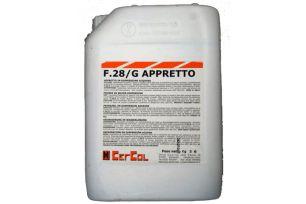 F28 Voorstrijkmiddel 5 Liter
